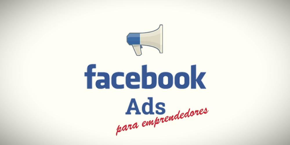 guia Facebook ads