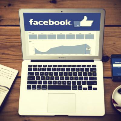 como hacer publicidad en facebook