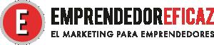 Emprendedor Eficaz Logo