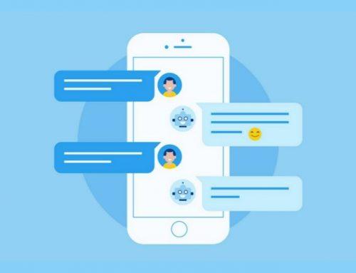 Bot de Facebook: qué cosa es y como usarlo correctamente