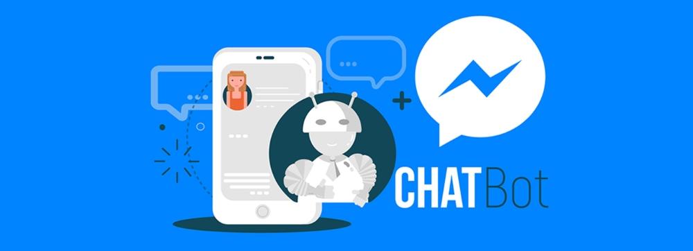 como funciona el messenger bot