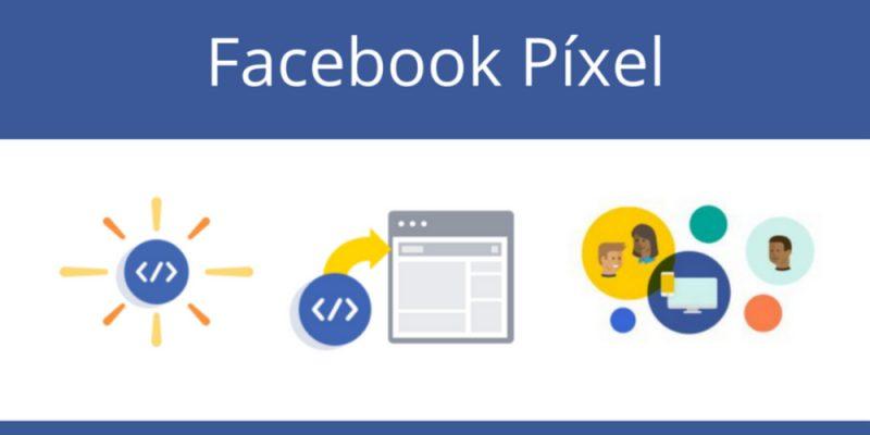 que es el pixel de facebook
