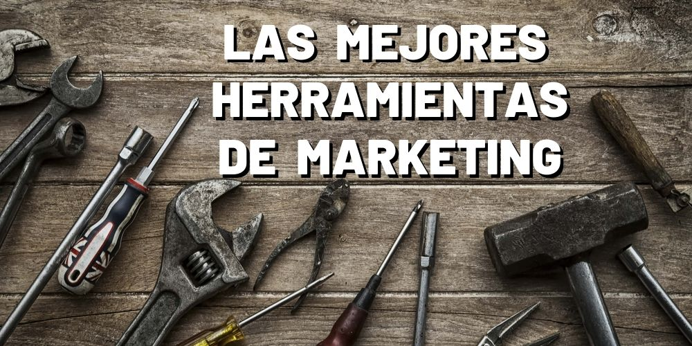 tool de marketing digital