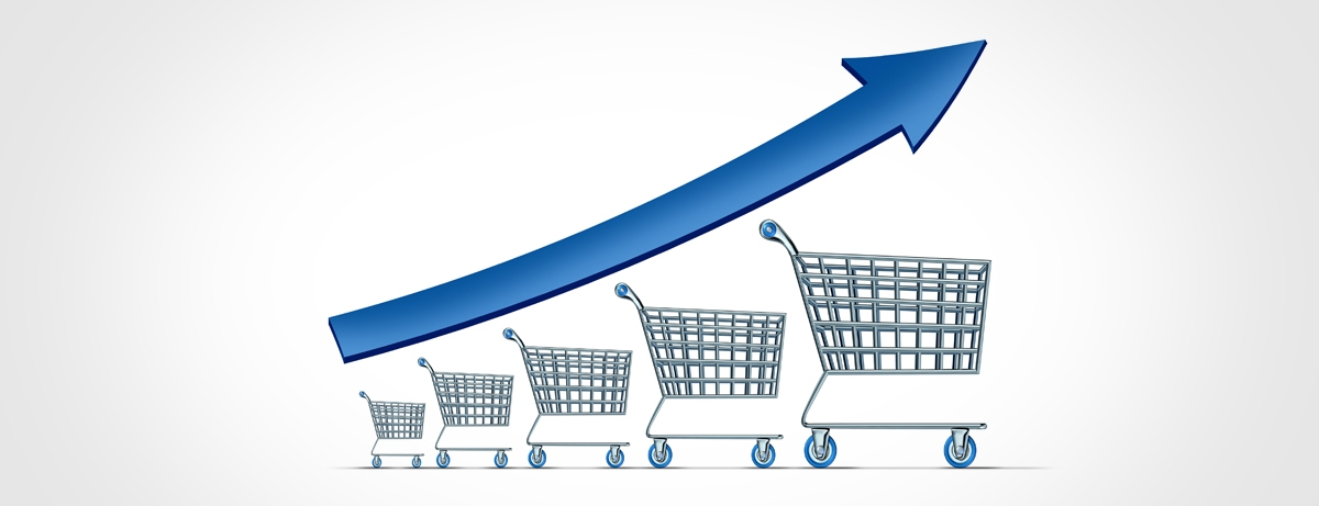 cómo aumentar las ventas