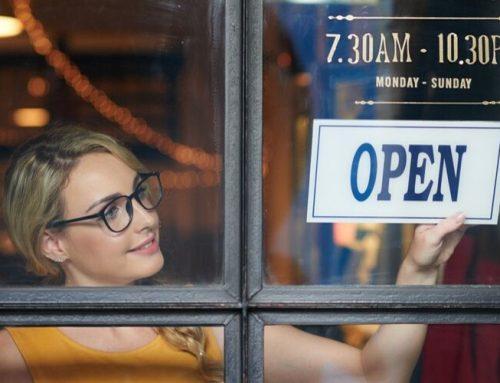 Como iniciar un negocio: guía completa paso a paso