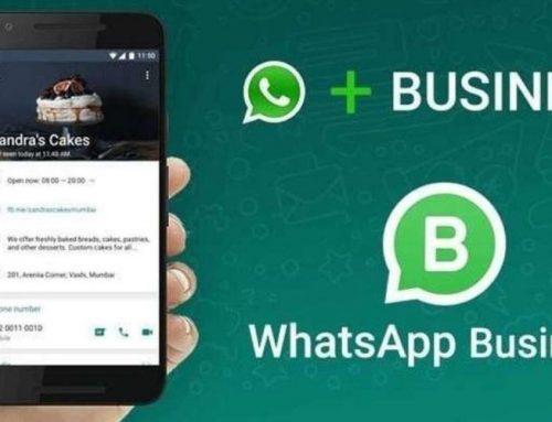 WhatsApp Business: Cómo funciona para las Empresas