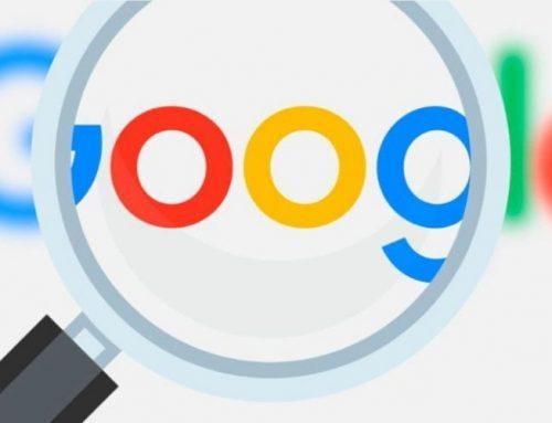 Qué es Google y Cómo Funciona – Emprendedor Eficaz