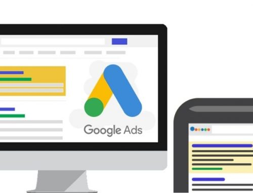 Google Ads: qué cosa es y cómo funciona